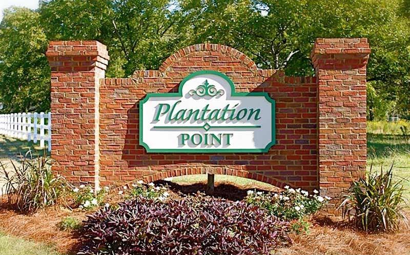 plantationSignv2