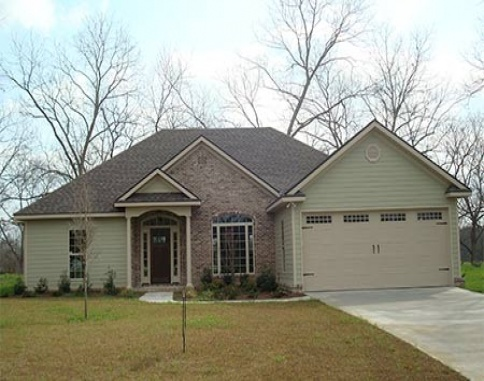 3501 SCHLEY LANE, VALDOSTA, Georgia, United States 31601, 3 Bedrooms Bedrooms, ,2.5 BathroomsBathrooms,Home,For Sale,SCHLEY LANE,1009