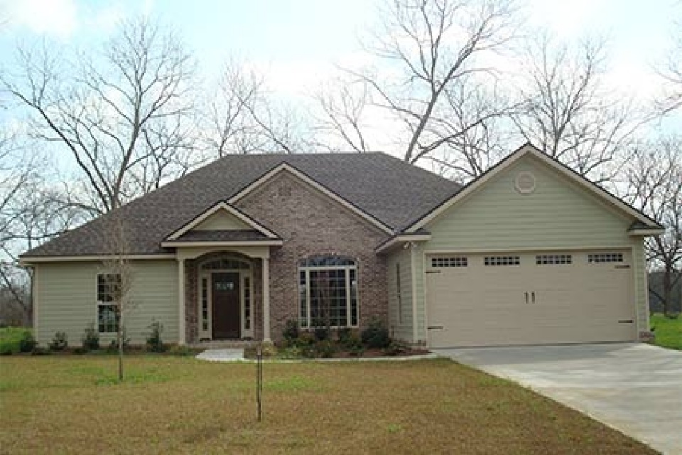3 Bedrooms, Home, For Sale, SCHLEY LANE, 2.5 Bathrooms, Listing ID undefined, VALDOSTA, Georgia, United States, 31601,