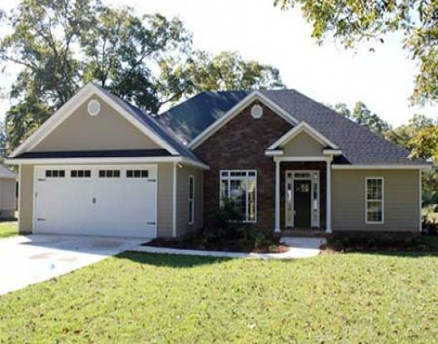 Home, Sold, SHOSHONI DRIVE, Listing ID undefined, VALDOSTA, Georgia, United States, 31601,