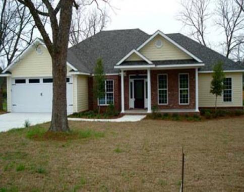 Home, Sold, SHOSHONI DRIVE, Listing ID undefined, VALDOSTA, Georgia, United States,